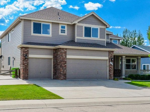 4 bed 4 bath Single Family at 5469 Gulfstar Ct Windsor, CO, 80528 is for sale at 619k - 1 of 40