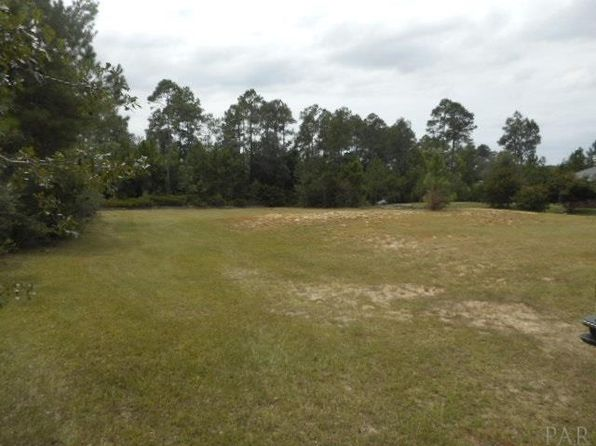 null bed null bath Vacant Land at 000 Martin Rd Milton, FL, 32570 is for sale at 28k - 1 of 6
