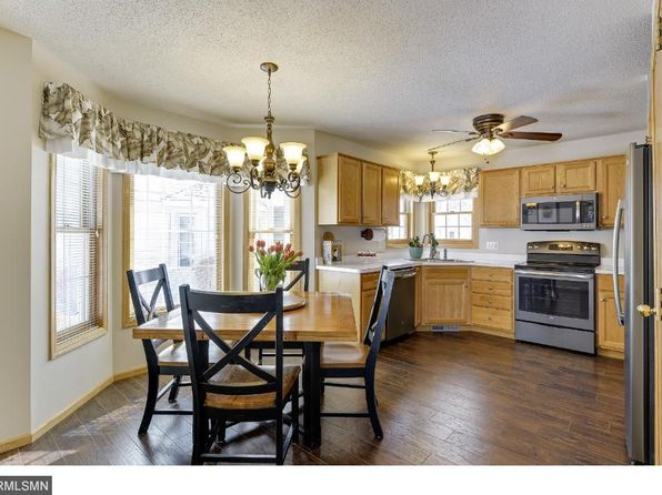 2 bed 2 bath Multi Family at 2129 Southwind Rd Maplewood, MN, 55109 is for sale at 190k - 1 of 20
