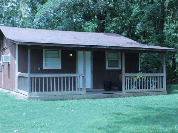 2 bed 1 bath Single Family at 2539 Lee Creek Park Rd Van Buren, AR, 72956 is for sale at 35k - 1 of 11