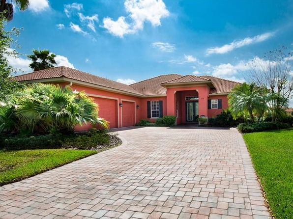 3 bed 3 bath Single Family at 524 Tapatio Ln Kissimmee, FL, 34759 is for sale at 339k - 1 of 25