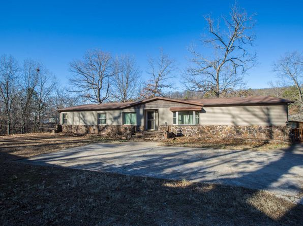 4 bed 3 bath Mobile / Manufactured at 326 Private Rd Eucha, OK, 74342 is for sale at 305k - 1 of 36