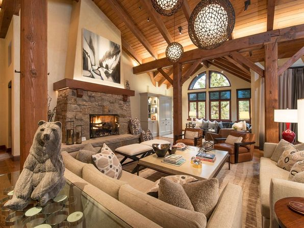 4 bed 6 bath Condo at 400 Vail Valley Dr Vail, CO, 81657 is for sale at 12.90m - 1 of 23