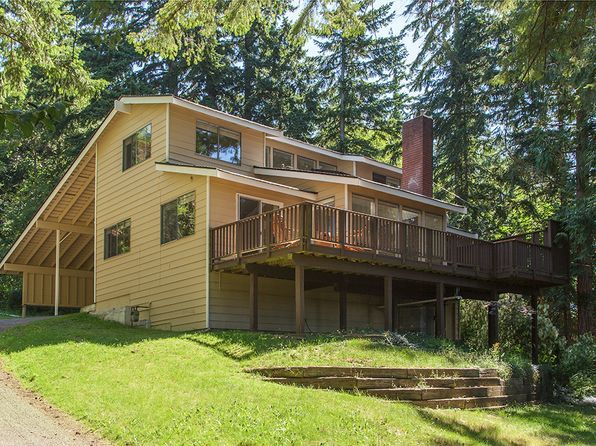 3 bed 2 bath Single Family at 1714 Sapphire Trl Bellingham, WA, 98226 is for sale at 325k - 1 of 25