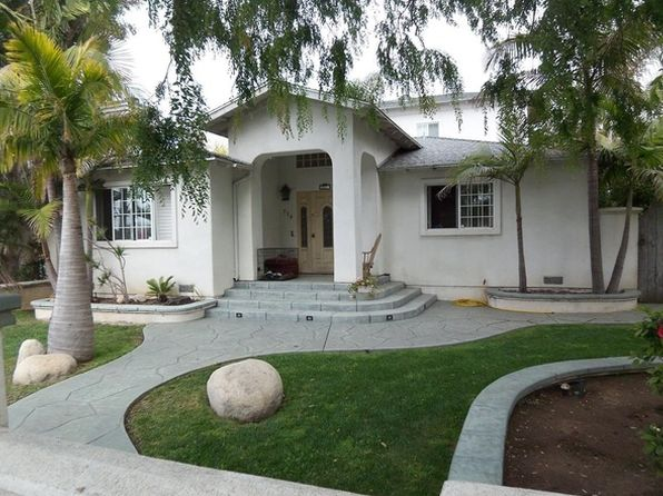 3 bed 2 bath Single Family at 714 Stanley St Oceanside, CA, 92054 is for sale at 1.16m - 1 of 44