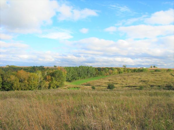 null bed null bath Vacant Land at  Xxx 708th Lake City, MN, 55041 is for sale at 120k - 1 of 11