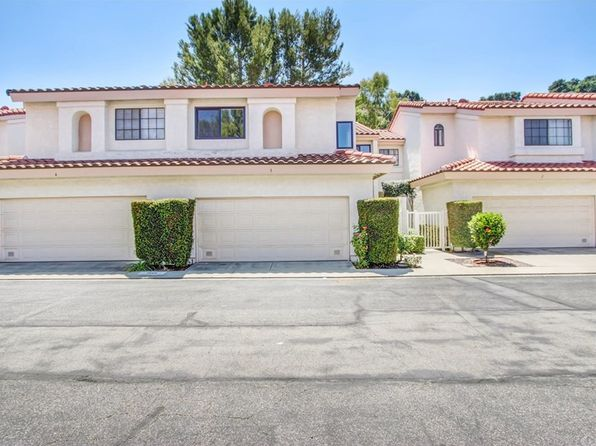 3 bed 3 bath Townhouse at 1409 Bodega Way Diamond Bar, CA, 91765 is for sale at 618k - 1 of 17
