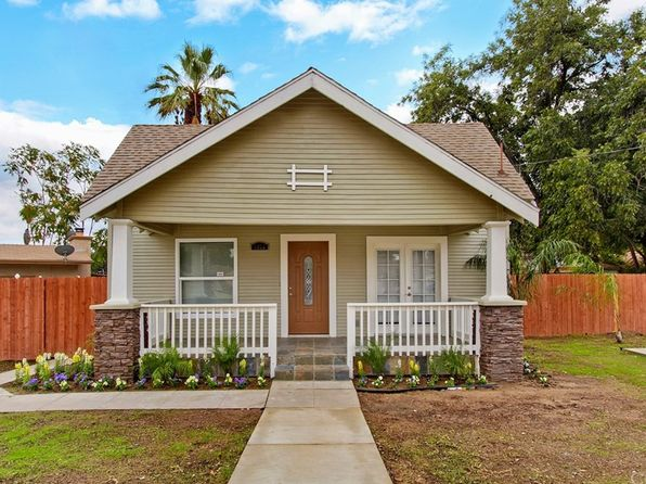 3 bed 1 bath Single Family at 5800 Arlington Ave Riverside, CA, 92504 is for sale at 336k - 1 of 29