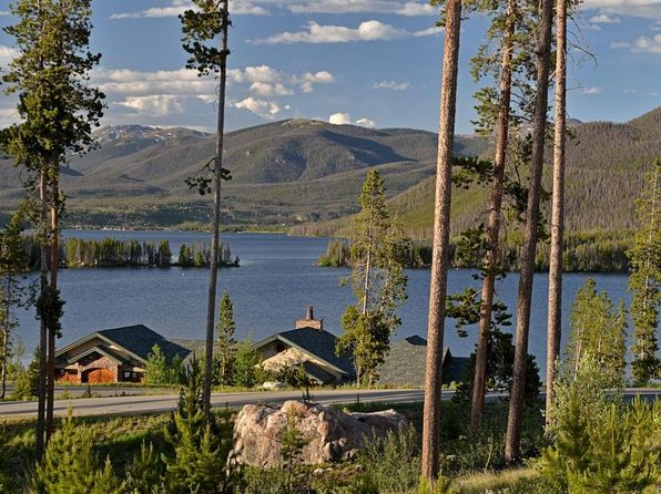 null bed null bath Vacant Land at  Grand County Road 662 Grand Lake, CO, 80447 is for sale at 295k - 1 of 6