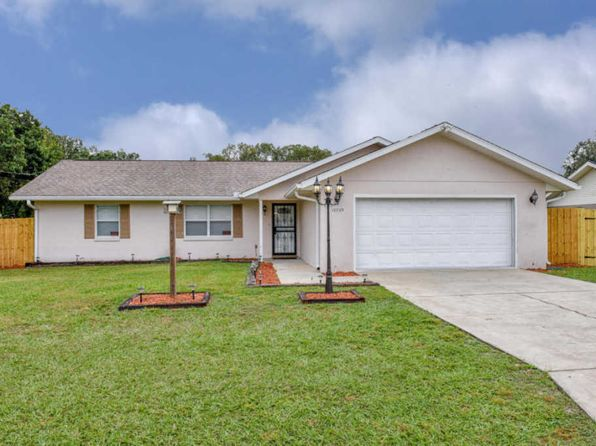 3 bed 2 bath Single Family at 10739 SE 44th Ter Belleview, FL, 34420 is for sale at 140k - 1 of 22