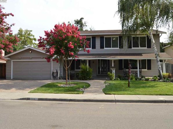 5 bed 3 bath Single Family at 2742 Longspur Way Pleasanton, CA, 94566 is for sale at 1.38m - 1 of 20