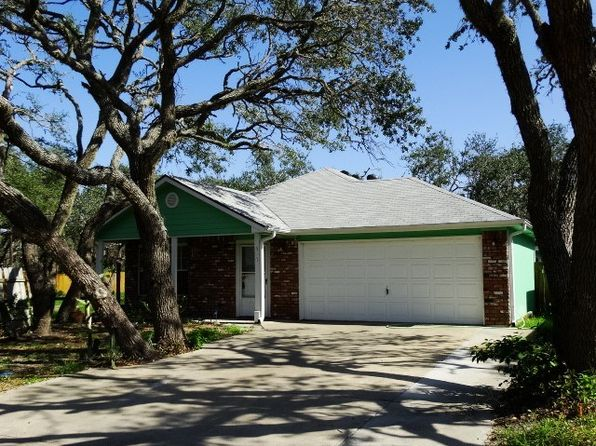 3 bed 2 bath Single Family at 516 N Sixth St Fulton, TX, 78358 is for sale at 200k - 1 of 24