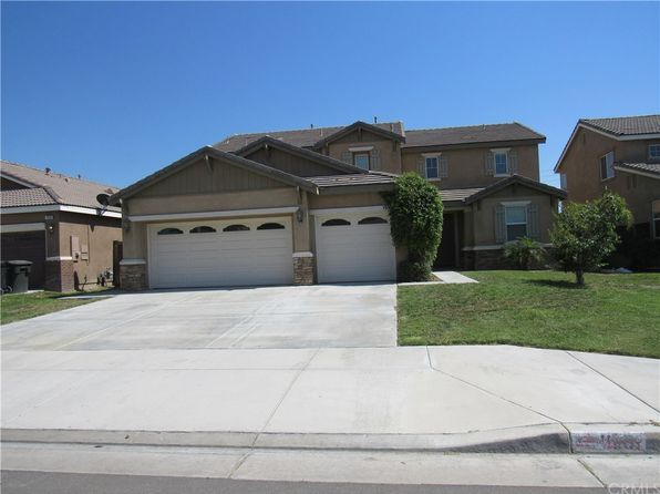 4 bed 3 bath Single Family at 1826 Montara Way San Jacinto, CA, 92583 is for sale at 330k - 1 of 36