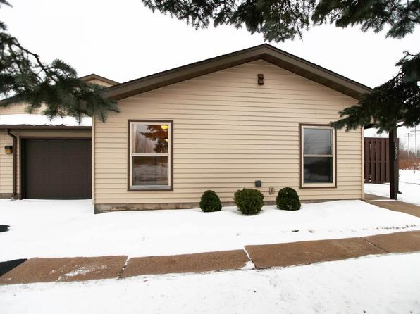 3 bed 3 bath Townhouse at 1237 Cedar Ln Virginia, MN, 55792 is for sale at 125k - 1 of 17