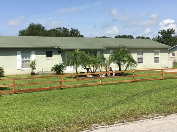3 bed 2 bath Single Family at 2183 NW Richard Ave Arcadia, FL, 34266 is for sale at 175k - 1 of 18