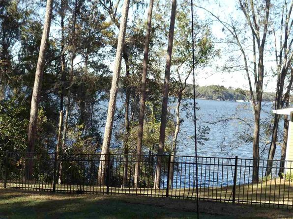 null bed null bath Vacant Land at 0 Collins Landing Rd Tallahassee, FL, 32310 is for sale at 36k - 1 of 11