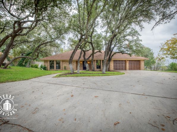 3 bed 2 bath Single Family at 710 Badger Trl Harker Heights, TX, 76548 is for sale at 285k - 1 of 57