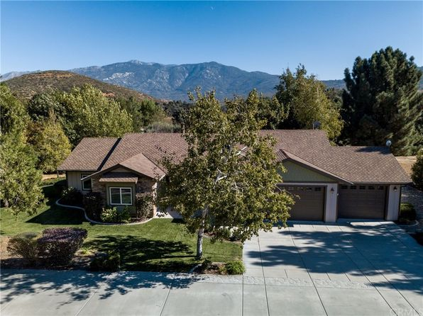 3 bed 3 bath Single Family at 47325 Twin Pines Rd Banning, CA, 92220 is for sale at 669k - 1 of 44