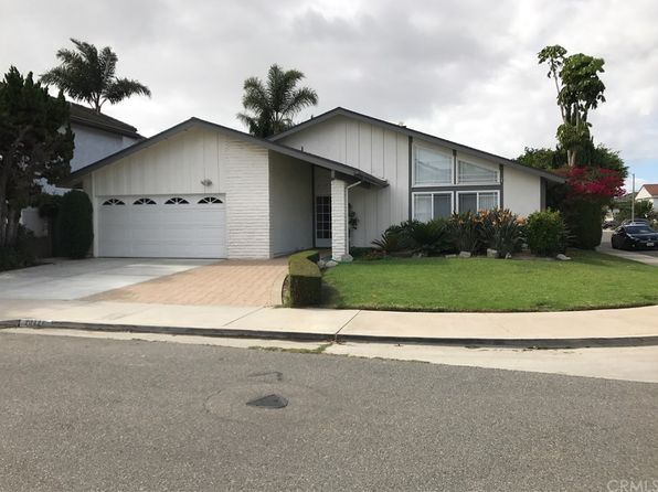 3 bed 2 bath Single Family at 20221 Colonial Cir Huntington Beach, CA, 92646 is for sale at 830k - 1 of 7