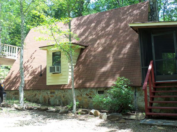2 bed 1 bath Single Family at 1169 Voylestown Rd Morganton, GA, 30560 is for sale at 70k - 1 of 14
