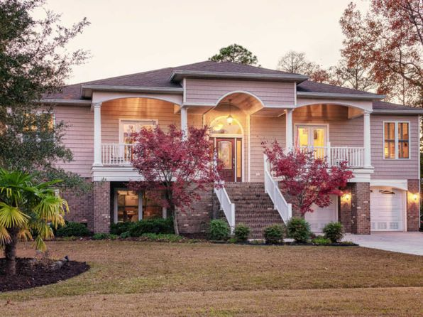 2 bed 2 bath Single Family at 5414 Trade Winds Rd New Bern, NC, 28560 is for sale at 525k - 1 of 60