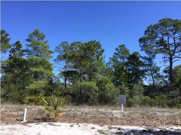null bed null bath Vacant Land at 604 Tide Water Dr Port St Joe, FL, 32456 is for sale at 70k - 1 of 4