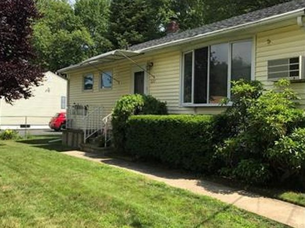 2 bed 1 bath Single Family at 222 Anderson Ave Milford, CT, 06460 is for sale at 200k - 1 of 2