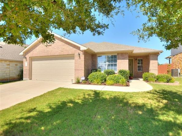 3 bed 2 bath Single Family at 2013 Cactus Valley Dr Leander, TX, 78641 is for sale at 255k - 1 of 25