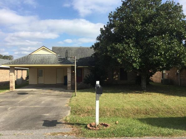 3 bed 2 bath Single Family at 111 Pebble Beach Dr Youngsville, LA, 70592 is for sale at 149k - 1 of 16