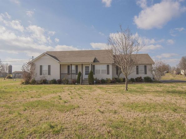 3 bed 2 bath Single Family at 3557 Midland Trl Bell Buckle, TN, 37020 is for sale at 175k - 1 of 30