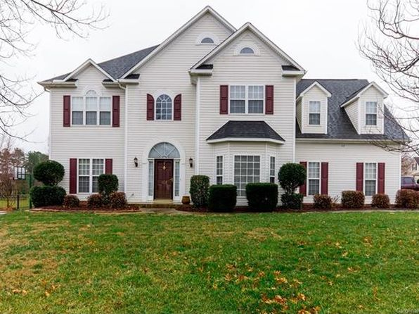 5 bed 3 bath Single Family at 102 ELMHURST LN MOORESVILLE, NC, 28115 is for sale at 299k - 1 of 21
