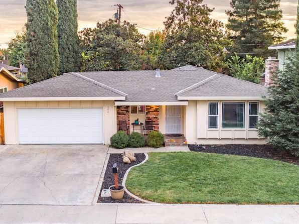 3 bed 2 bath Single Family at 390 E Tuolumne Rd Turlock, CA, 95382 is for sale at 274k - 1 of 13