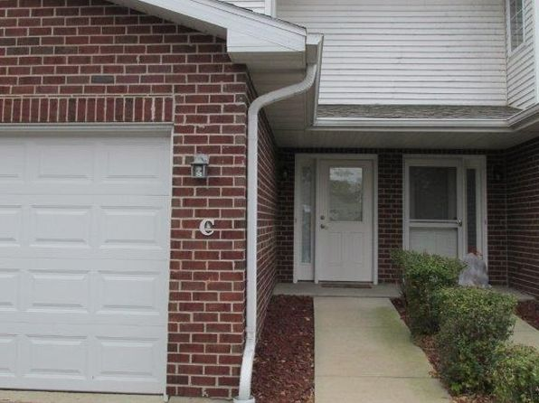 2 bed 2 bath Condo at 1893 Riverside Dr Suamico, WI, 54313 is for sale at 130k - 1 of 16
