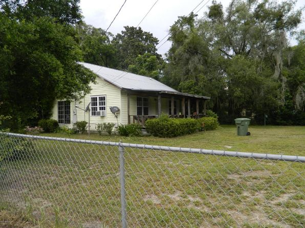 2 bed 1 bath Single Family at 300 Benham St Palatka, FL, 32177 is for sale at 30k - 1 of 16