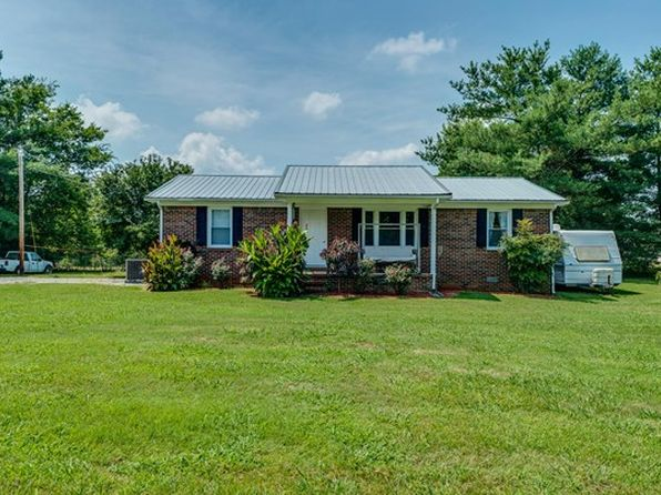 3 bed null bath Single Family at 18 Friendship Dr Rock Island, TN, 38581 is for sale at 85k - 1 of 16