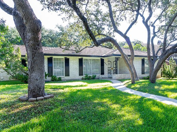 3 bed 2 bath Single Family at 9614 Boutwell St San Antonio, TX, 78230 is for sale at 255k - 1 of 25