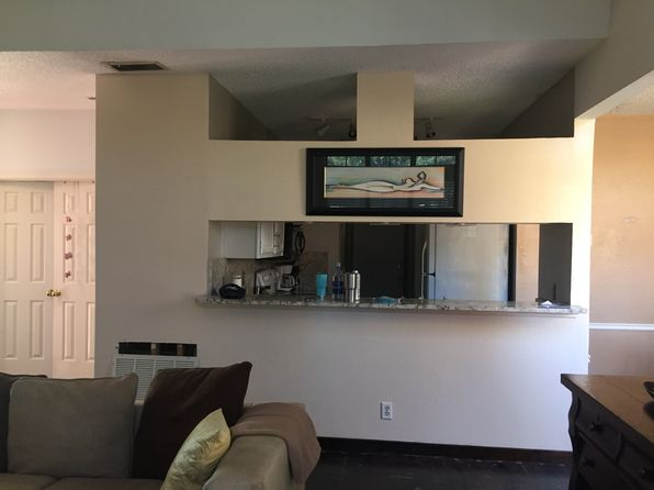 3 bed 3 bath Condo at 219 Cimarron Trl Irving, TX, 75063 is for sale at 200k - 1 of 20