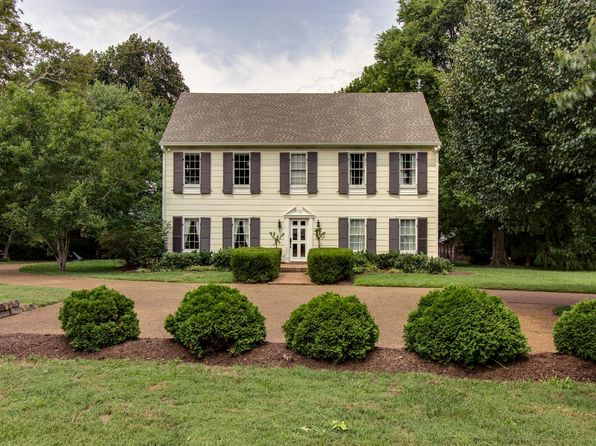4 bed 4 bath Single Family at 6018 Martingale Ln Brentwood, TN, 37027 is for sale at 750k - 1 of 30