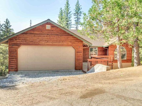 3 bed 2 bath Single Family at 23849 OXBOW LN S SONORA, CA, 95370 is for sale at 339k - 1 of 8