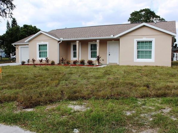 3 bed 2 bath Single Family at 6209 Glenwood Dr New Port Richey, FL, 34653 is for sale at 140k - 1 of 25