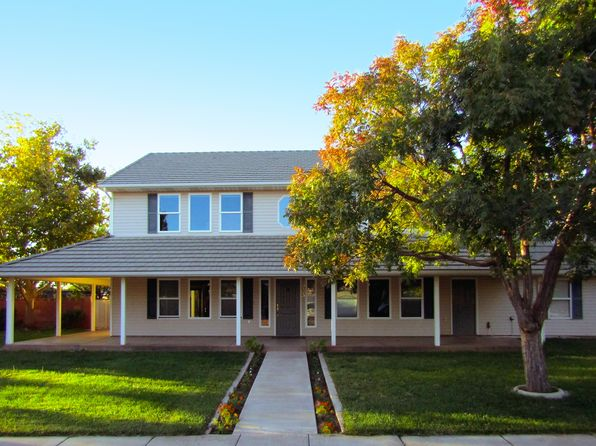5 bed 3 bath Single Family at 3333 Windmill Dr Santa Clara, UT, 84765 is for sale at 440k - 1 of 21
