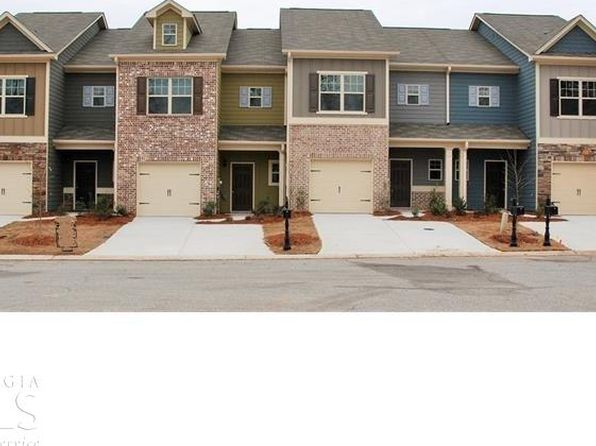 3 bed 3 bath Condo at 288 Valley Xing Canton, GA, 30114 is for sale at 175k - 1 of 15