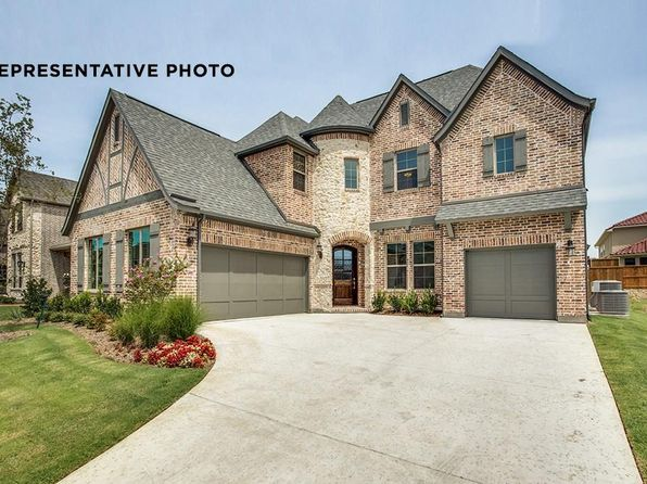 4 bed 5 bath Single Family at 2611 Greenlawn Dr Wylie, TX, 75098 is for sale at 580k - 1 of 2