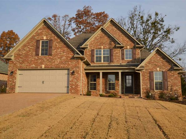 4 bed 2.5 bath Single Family at 27 Lesia Dr Medina, TN, 38355 is for sale at 225k - 1 of 22