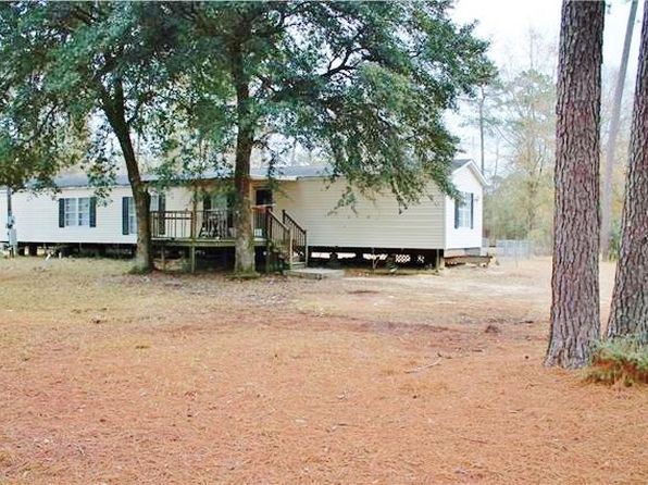 3 bed 2 bath Single Family at 36726 Longleaf Dr Independence, LA, 70443 is for sale at 55k - 1 of 11