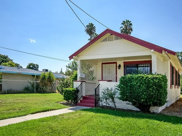 2 bed 1 bath Single Family at 257 W 25th St San Bernardino, CA, 92405 is for sale at 215k - 1 of 23