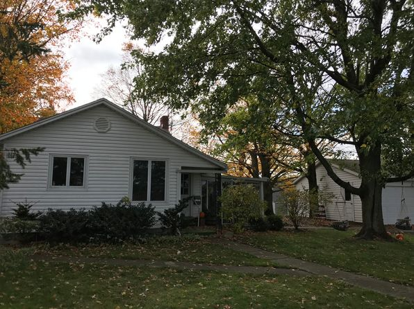 3 bed 2 bath Single Family at 56 Scott St Shiloh, OH, 44878 is for sale at 85k - 1 of 17