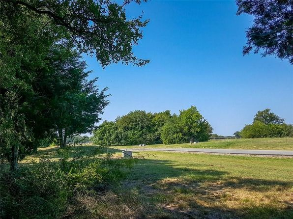 null bed null bath Vacant Land at LT 460 Canal St Corsicana, TX, 75109 is for sale at 35k - 1 of 20
