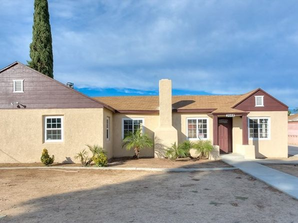 3 bed 1 bath Single Family at 2668 W Rialto Ave San Bernardino, CA, 92410 is for sale at 285k - 1 of 50