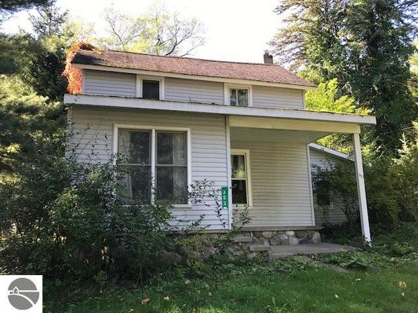 3 bed 1 bath Single Family at 303 N Genessee St Bellaire, MI, 49615 is for sale at 45k - 1 of 30
